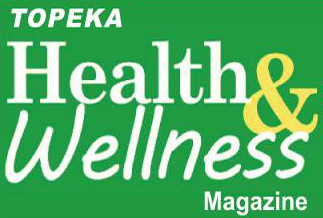 Health Wellness