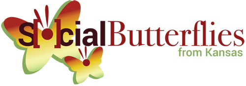 SocialButterflies Youtube